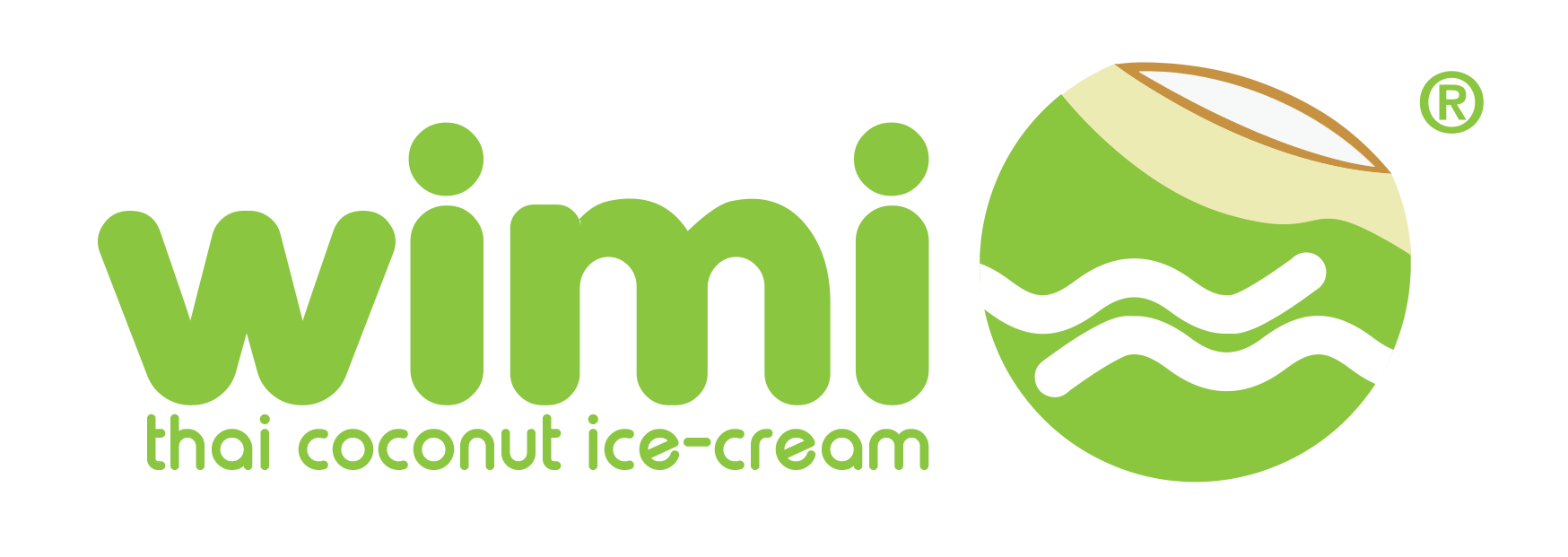 Wimi Thai Ice Cream